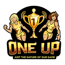 1 Up Events
