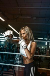 Elani (@elanis_) by HENKO Fitness Fotografie