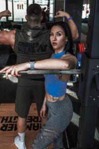 Micha & Marek (@micha.sc & @mareksobona) by HENKO Fitness Fotografie