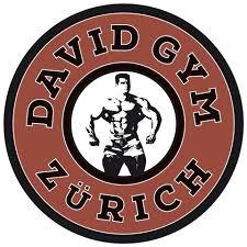 David Gym ZH-West